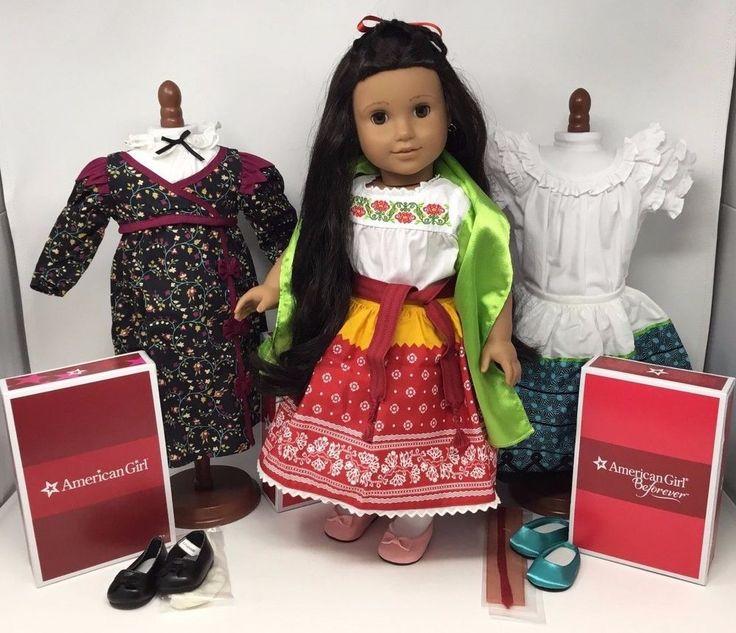 Josefina Birthday Dress: Best 25+ Fiesta Outfit Ideas On Pinterest