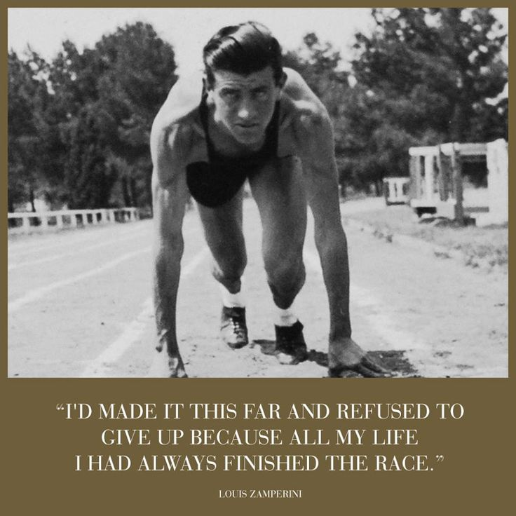 Unbroken Quotes Captivating 72 Best Unbroken Images On Pinterest  Movie Quotes Unbroken Quotes . 2017
