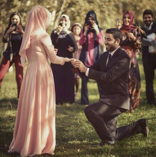 17 Best Images About Romantic On Pinterest: 17 Best Images About Halal Love On Pinterest