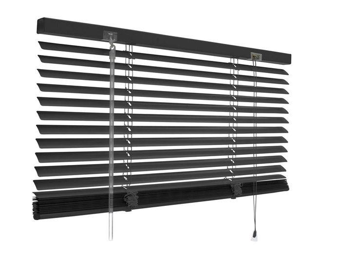 velux prix leroy merlin velux ggl uk tout confort integra par rotation l x h cm leroy merlin. Black Bedroom Furniture Sets. Home Design Ideas
