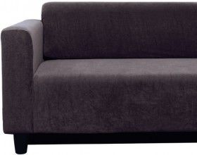30% off all Sofa Covers
