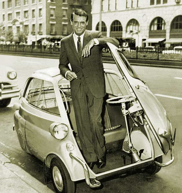 12 Best Products I Love Images On Pinterest Bmw Isetta Brisket