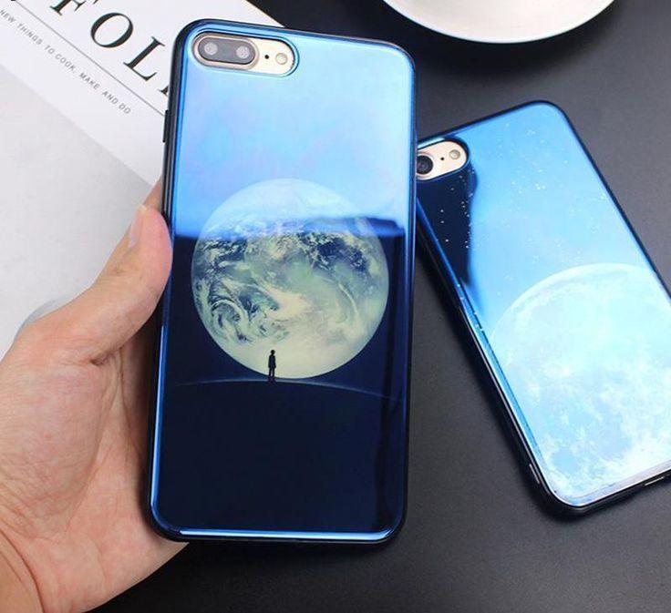 Cover iphone Case Iphone X Casing