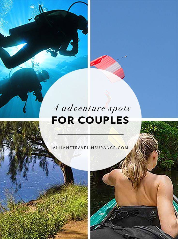 175 best the world 39 s best honeymoon destinations images on for Top 10 vacation spots couples