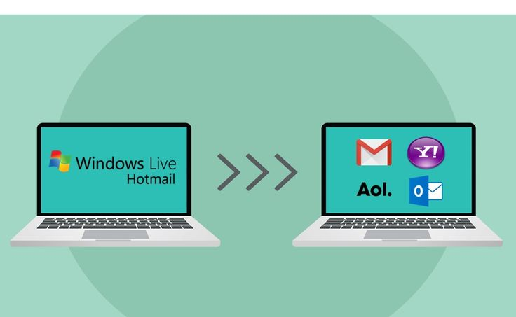 Forwarding Windows Live Hotmail messages is quite an easy task to follow as a user needs to follow a strategy to escalate the messages to the concerned person in a matter of seconds.