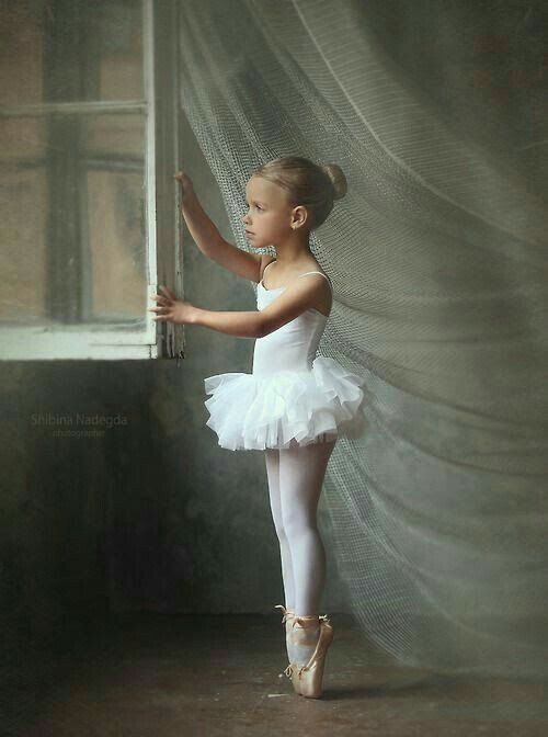 740 Children in Ballet ideas | little ballerina, tiny dancer, dance photography