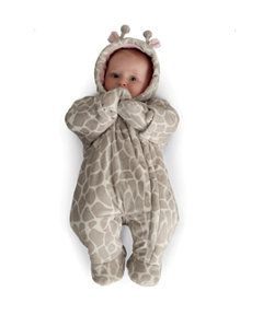 Newborn Baby Girls Clothes   Baby Girl Clothing   Mothercare
