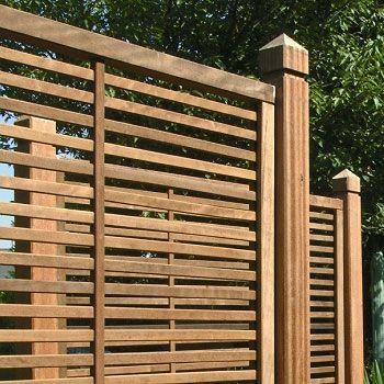 25 best ideas about treillis bois on pinterest treillis de patio ext rieur de maison en. Black Bedroom Furniture Sets. Home Design Ideas