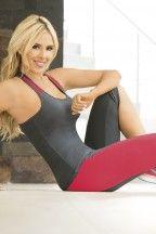 Multiusos deportivo de camisilla atlética | CARMEL - Ropa por catálogo para mujeres y teens