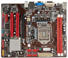 BIOSTAR A55ML+ ATI USB 2.0 TREIBER HERUNTERLADEN