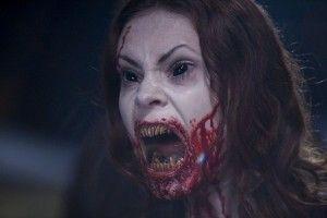 30 Days of Night - Vampire