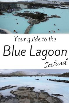 Your guide to the Blue Lagoon Iceland - Reviews practical tip especially about taking care of your hair, things to do at the spa and alternatives... Photos and info at: http://www.zigzagonearth.com/blue-lagoon-iceland/