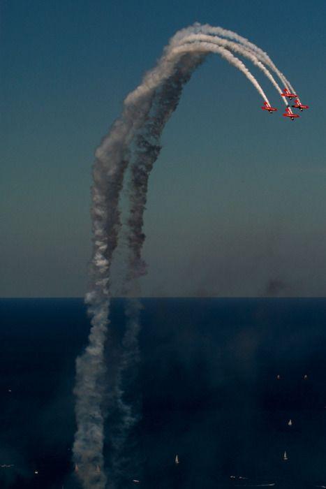 tumblr radar airshow