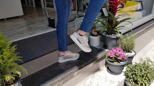 Tamaris Sneakers 1-23705-28
