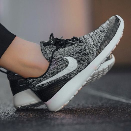 Free Runs outlet only $21.9,Press picture link get it immediately! 3 days Limited!!Get it immediately!