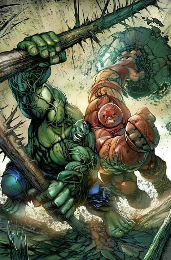 fa4901059eae Hulk