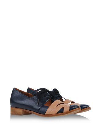Women's Oxfords, Shoe Closet, Leather Shoes, Spring 2015, Cod, Leather  Dress Shoes, Cod Fish, Shoe Cupboard, Shoe Cabinet