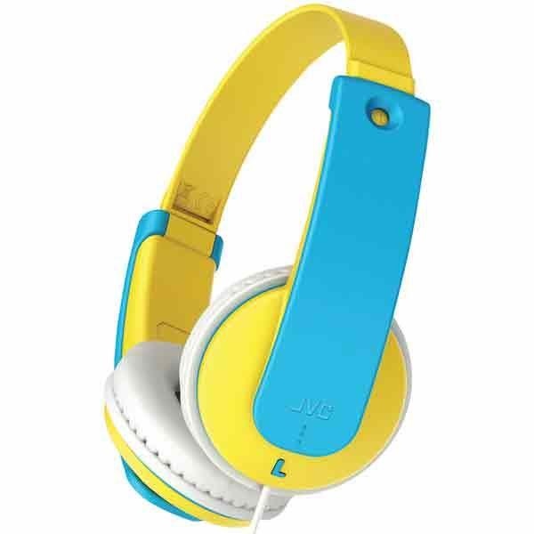 JVC Kidsphone Headphones //Price: $19.95 & FREE Shipping //     #mobileaccessories #phonecases