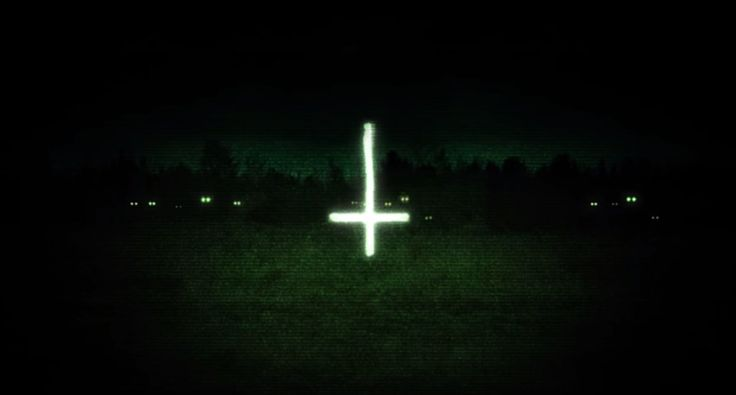 Terror returns in 'Outlast 2,' confirmed for fall 2016 - https://www.aivanet.com/2015/10/terror-returns-in-outlast-2-confirmed-for-fall-2016/