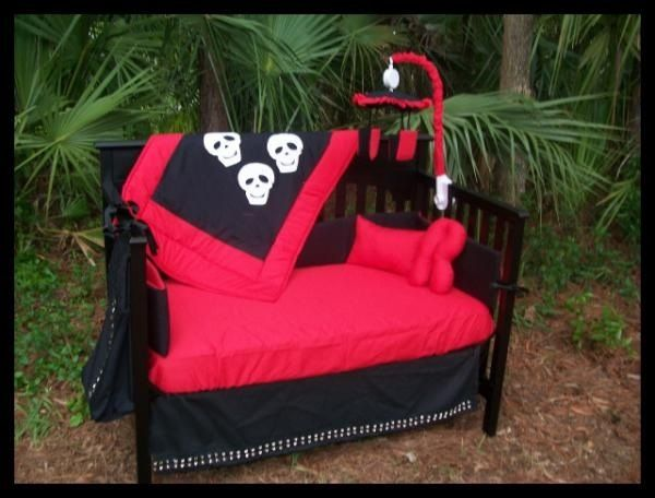 109 Best Gothic Furniture Images On Pinterest Homes For