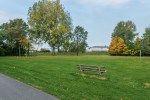 Starterswoning dich bij natuurgebied Klooienberglaan 170 Zwolle