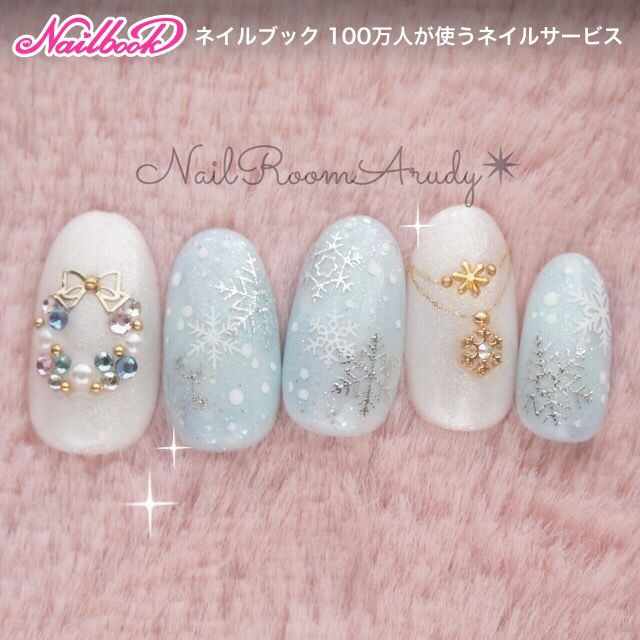 4077 best Nails images on Pinterest | Nail art, Nail scissors and ...