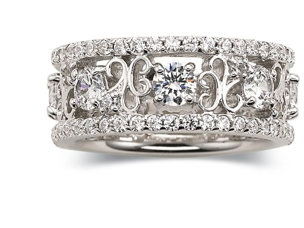 ring - Jcpenney Wedding Rings