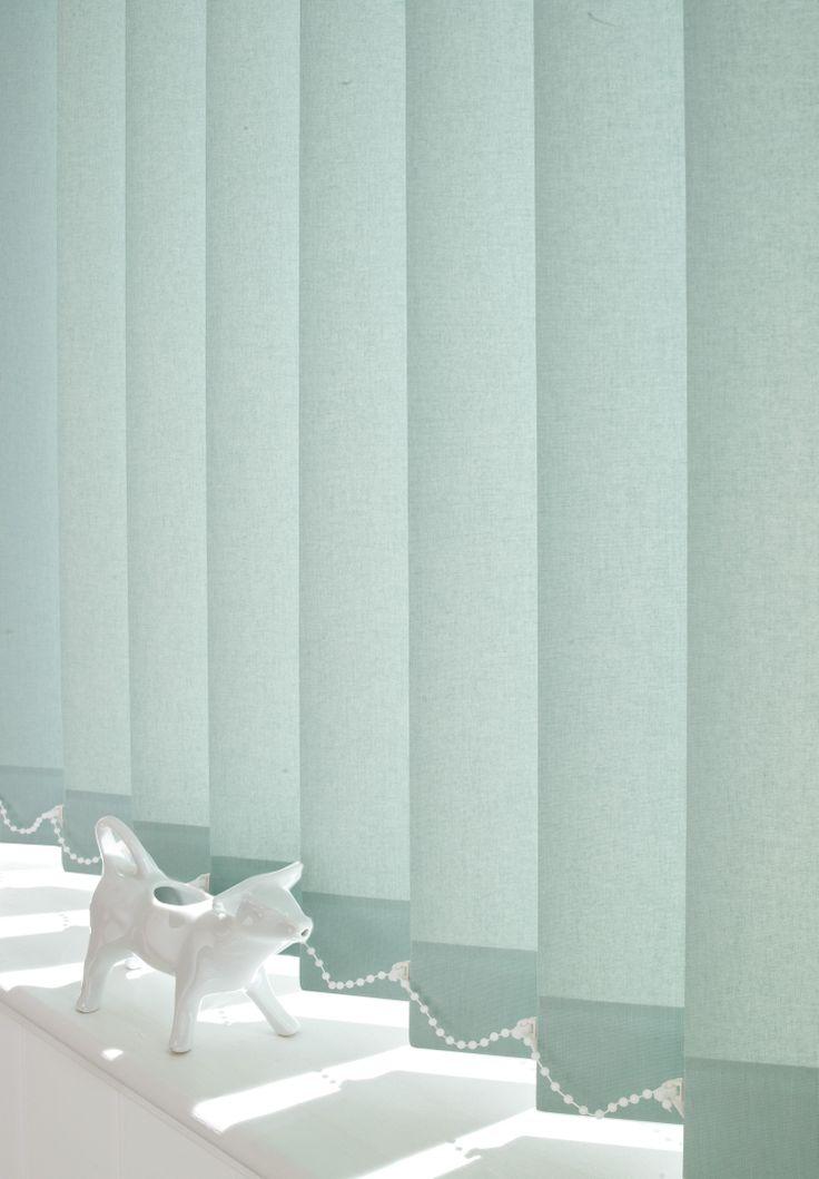 17 best images about blinds for your children 39 s bedroom on. Black Bedroom Furniture Sets. Home Design Ideas