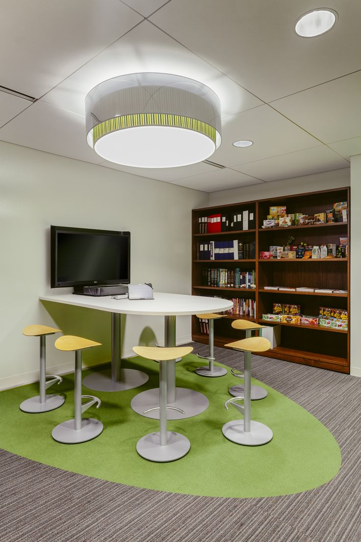 213 Best Interiors Industrial Modern Workplaces Images