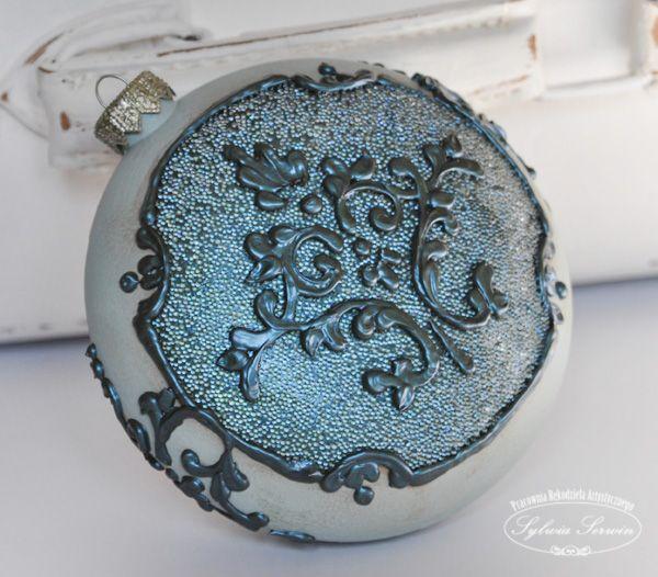 медальон vintage 2а