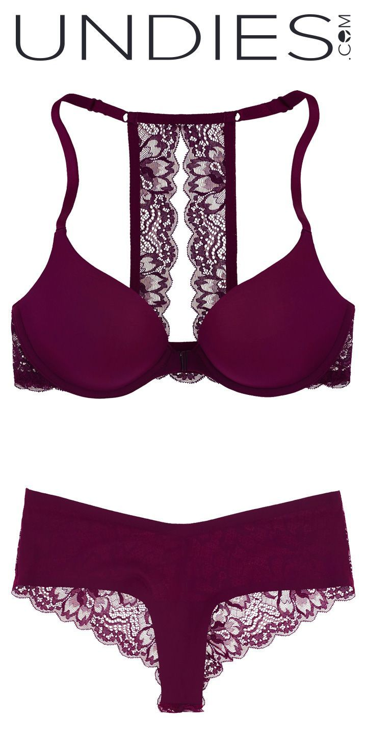 """Could this be the most elegant/sexy lingerie set you've ever seen? The racerback style has been a major trend in the world of beautiful bras. Our lace back version feels divine and the front closure, which we love, makes it so easy to wear. This is your special set and this is your every day when its done our way. This is what fashion at the first layer looks like. Girl body sexiest <a href=""""https://hembra.club/category/beach-lifestyle/girl-body"""">Sexual aesthetics</a> #sexygirls"""