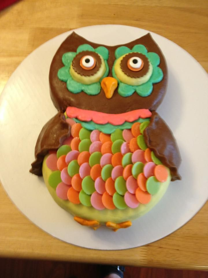 93 best OWLfully cute Birthday party images on Pinterest Owls