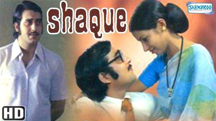 Watch Shaque (HD) Vinod Khanna - Shabana Azmi - Utpal Dutt - Bindu - Hindi Full Movie With Eng Subtitle watch on  https://free123movies.net/watch-shaque-hd-vinod-khanna-shabana-azmi-utpal-dutt-bindu-hindi-full-movie-with-eng-subtitle/