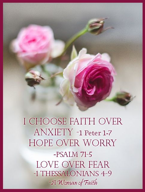Faith is my guide! Jesus, Name Above All Names, Beautiful Savior, Living Word, We thank You, we praise You, humble ourselves before You and invite You into our hearts with joy!