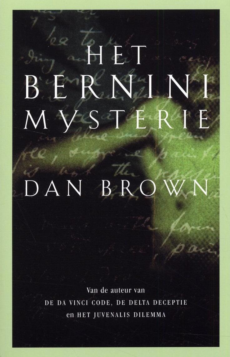 De verhalen van Dan Brown hebben een grote snelheid. Van zijn boeken vind ik deze tot nu toe de beste. De mix van facts en fictie komt hierin geweldig tot zijn recht. En natuurlijk de illustraties van de elementen van de Illuminati zijn meesterlijk gemaakt.