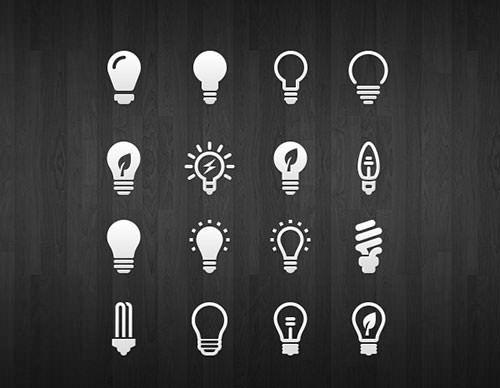 電球 アイコン オシャレ - Google 検索