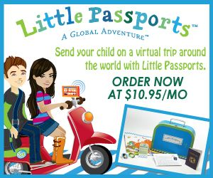 Travel the world with Sam & Sofia monthly packages mailed to your child from countries around the world.Kids Learning, Geography, Kids Summer Fun, Culture Study, Continents Boxes, Homeschool Mommybot, Education, World Culture, Country
