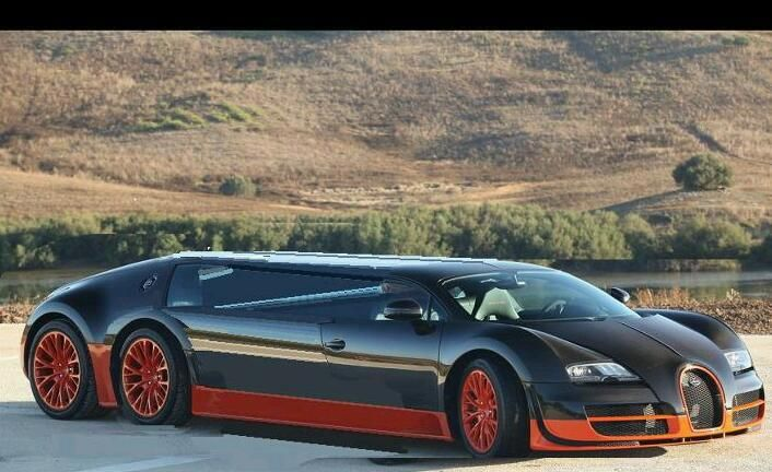 This Is A Crazy Looking Car | Sweet RIDE | Cars, Vehicles ...