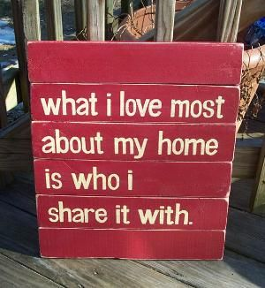 Families are Forever!: Wall Art, Remember This, My Boys, New Homes, My Husband, Front Doors, So True, Sweet Homes, True Stories