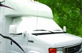RV clubs in the USA and Canada | RV Travel