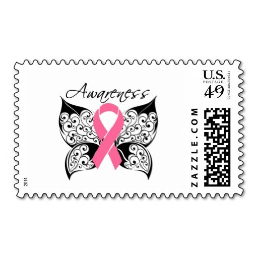 301 best images about breast cancer postage stamps on pinterest click template and business. Black Bedroom Furniture Sets. Home Design Ideas