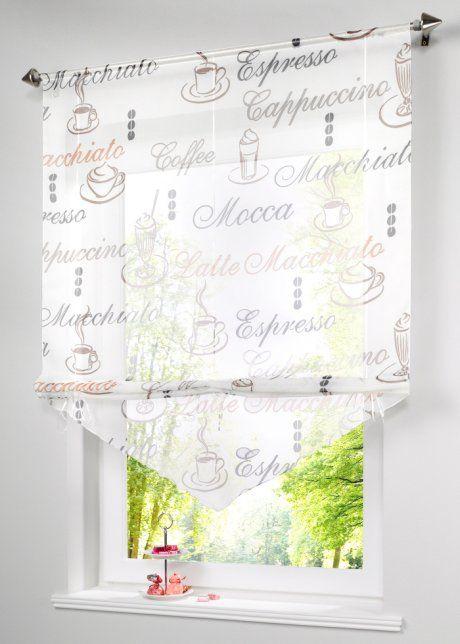 les 91 meilleures images du tableau rideaux sur pinterest. Black Bedroom Furniture Sets. Home Design Ideas