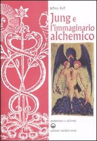 http://www.ilgiardinodeilibri.it/libri/__jung_e_l_immaginario_alchemico.php?pn=130