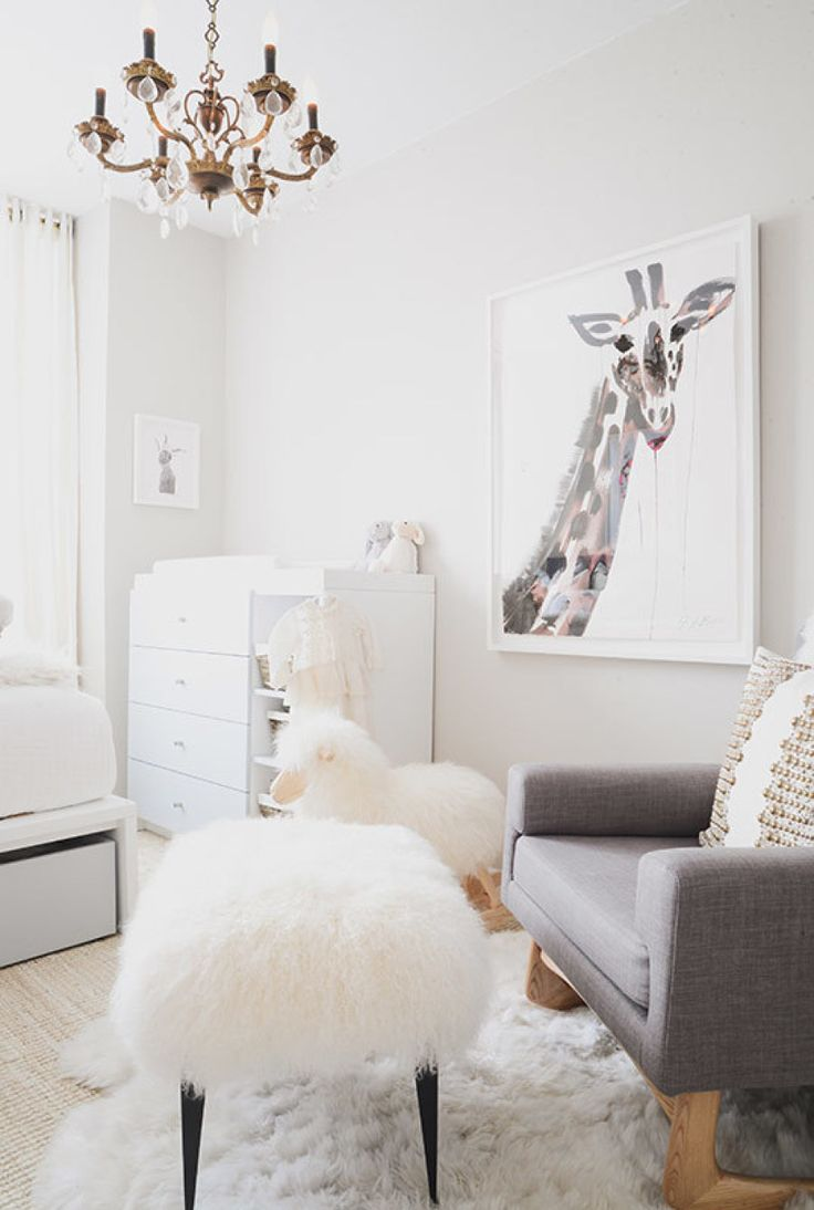 best nursery kids room images on pinterest child room baby