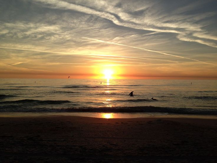 Condo vacation rental in Sunset Beach, Treasure Island, FL, USA from VRBO.com! #vacation #rental #travel #vrbo