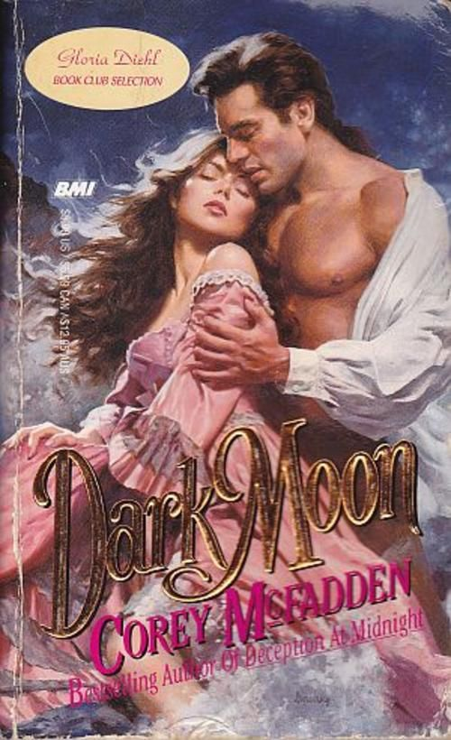 Romance Book Cover Up : Best books are so buxom images on pinterest