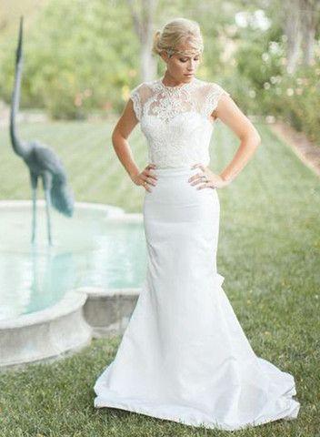 Elegant Kirstie Kelly Dresses