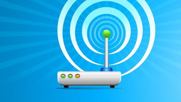 Para obtener la señal inalámbrica más fuerte que puedas de tu router, mira estos tips rápidos para obtener una recepción óptima.