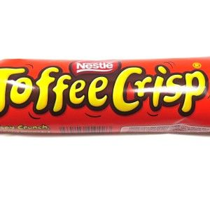 Nestle-Toffee-Crisp-1x48