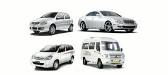 rent tempo traveller agency offers a wide range of hire tempo traveller with chauffer driven and tempo travellers services in Delhi, India and car rental at Delhi. http://www.tempotravellers.com/tempo-traveller-india.html
